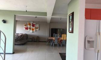 Foto de casa en venta en  , jardines de tlayacapan, tlayacapan, morelos, 6246960 No. 02
