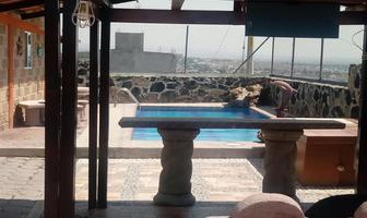 Foto de casa en venta en  , tlayacapan, tlayacapan, morelos, 7590279 No. 01