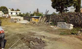 Foto de terreno habitacional en venta en  , tlayacapan, tlayacapan, morelos, 8435124 No. 01