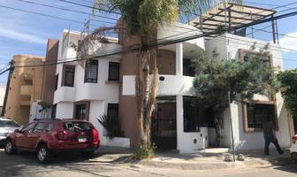 Foto de casa en venta en  , jardines de torremolinos, morelia, michoacán de ocampo, 0 No. 01