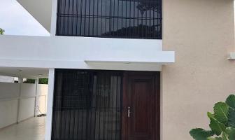 Foto de casa en renta en  , jardines de tuxpan, tuxpan, veracruz de ignacio de la llave, 11576704 No. 01