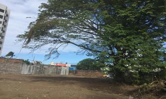 Foto de terreno habitacional en venta en jardines de virginia , jardines de virginia, boca del río, veracruz de ignacio de la llave, 0 No. 01