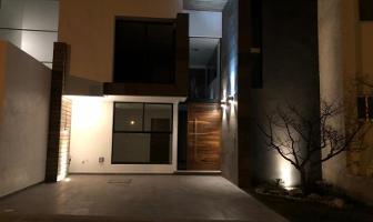 Foto de casa en venta en  , jardines de zavaleta, puebla, puebla, 8597941 No. 01
