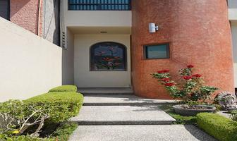 Foto de casa en venta en  , jardines del alba, cuautitlán izcalli, méxico, 13883129 No. 01