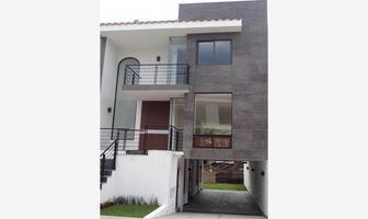 Foto de casa en venta en  , jardines del alba, cuautitlán izcalli, méxico, 18294638 No. 01