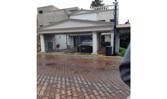 Foto de casa en venta en  , jardines del alba, cuautitlán izcalli, méxico, 8935438 No. 01