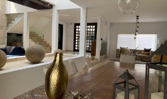 Foto de casa en venta en  , jardines del campestre, león, guanajuato, 17081615 No. 01