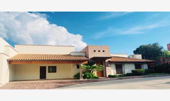 Foto de casa en venta en  , jardines del campestre, león, guanajuato, 17400166 No. 01