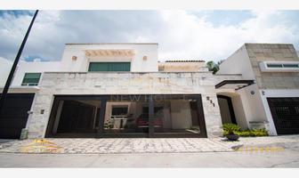 Foto de casa en venta en - -, jardines del campestre, león, guanajuato, 18920404 No. 01
