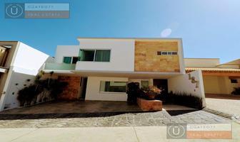 Foto de casa en venta en  , jardines del campestre, león, guanajuato, 0 No. 01