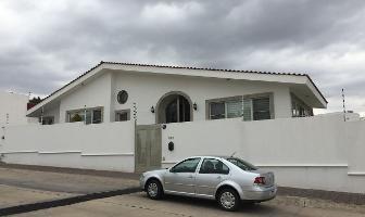 Foto de casa en venta en  , jardines del campestre, león, guanajuato, 4551664 No. 01