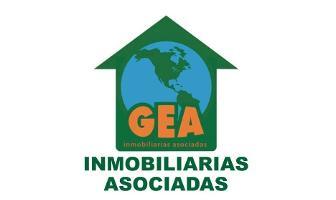 Foto de casa en venta en  , jardines del campestre, león, guanajuato, 4638112 No. 01