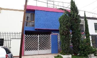 Foto de casa en venta en  , jardines del country, guadalajara, jalisco, 5698884 No. 01