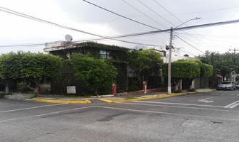 Foto de casa en venta en  , jardines del country, guadalajara, jalisco, 5915054 No. 01