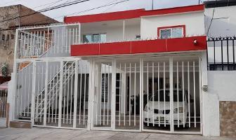 Foto de casa en venta en  , jardines del country, guadalajara, jalisco, 9584983 No. 01