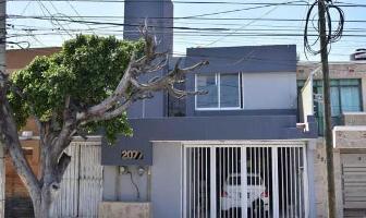 Foto de casa en venta en jardines del country , jardines del country, guadalajara, jalisco, 10752330 No. 01