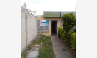 Foto de casa en venta en jardines del edén 49, los héroes tecámac ii, tecámac, méxico, 11629959 No. 01