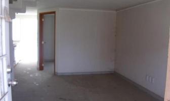 Foto de casa en venta en  , jardines del ed?n, tlajomulco de z??iga, jalisco, 622105 No. 02