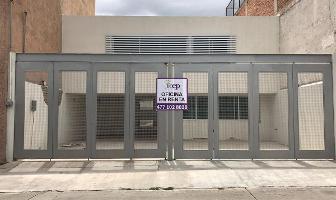 Foto de oficina en renta en  , jardines del moral, león, guanajuato, 17074536 No. 01