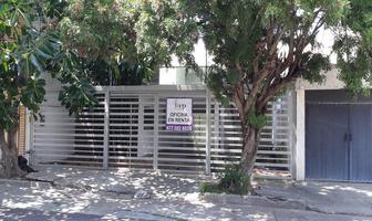 Foto de oficina en renta en  , jardines del moral, león, guanajuato, 19193408 No. 01