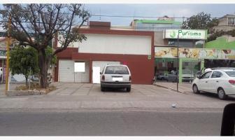Foto de local en renta en . ., jardines del moral, león, guanajuato, 4208058 No. 01