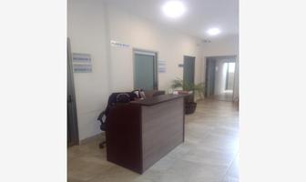 Foto de oficina en renta en . ., jardines del moral, león, guanajuato, 5623308 No. 01