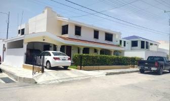 Foto de casa en venta en  , jardines del norte, mérida, yucatán, 14046959 No. 01