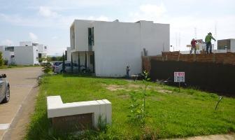 Foto de terreno habitacional en venta en jardines del pardo lote , valle imperial, zapopan, jalisco, 0 No. 01