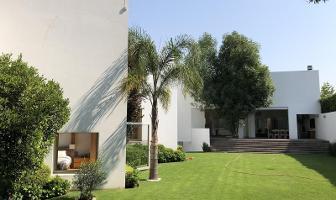 Foto de casa en venta en  , jardines del pedregal, álvaro obregón, df / cdmx, 12366337 No. 01