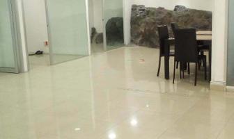 Foto de oficina en renta en  , jardines del pedregal, álvaro obregón, df / cdmx, 14256706 No. 01