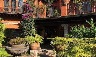 Foto de casa en venta en  , jardines del pedregal, álvaro obregón, df / cdmx, 14766834 No. 03