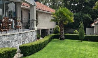 Foto de casa en venta en  , jardines del pedregal, álvaro obregón, df / cdmx, 0 No. 01