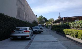 Foto de oficina en renta en  , jardines del pedregal, álvaro obregón, df / cdmx, 0 No. 01