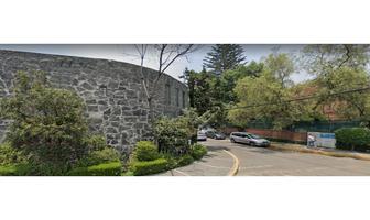Foto de casa en venta en  , jardines del pedregal, álvaro obregón, df / cdmx, 18123799 No. 01