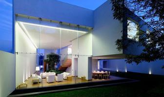 Foto de casa en venta en  , jardines del pedregal, álvaro obregón, df / cdmx, 19320040 No. 01