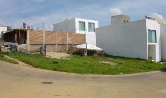 Foto de terreno habitacional en venta en jardines del prado , valle imperial, zapopan, jalisco, 0 No. 01