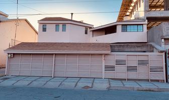 Foto de casa en venta en  , jardines del santuario, chihuahua, chihuahua, 0 No. 01