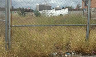 Foto de terreno comercial en venta en  , jardines del sol, chihuahua, chihuahua, 0 No. 01