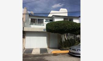 Foto de casa en venta en jardines del sur 324, jardines del sur, xochimilco, df / cdmx, 19010739 No. 01