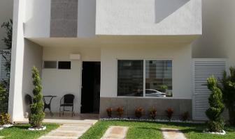 Foto de casa en venta en jardines del sur 4 , jardines del sur, benito juárez, quintana roo, 0 No. 01