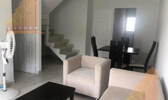 Foto de casa en venta en  , jardines del sur, benito juárez, quintana roo, 12445377 No. 01