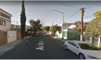 Foto de casa en venta en  , jardines del sur, xochimilco, df / cdmx, 11186235 No. 01