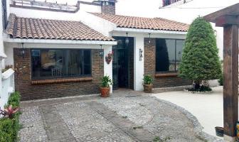 Foto de casa en venta en . ., jardines del sur, xochimilco, df / cdmx, 11910169 No. 01