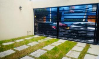 Foto de casa en venta en  , jardines del sur, xochimilco, df / cdmx, 12062144 No. 01