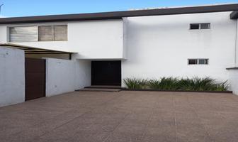 Foto de casa en venta en  , jardines del sur, xochimilco, df / cdmx, 0 No. 01