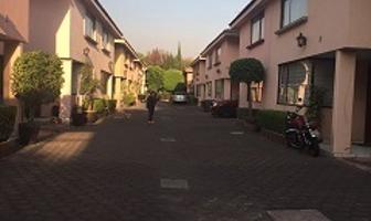 Foto de casa en venta en  , jardines del sur, xochimilco, distrito federal, 4909964 No. 01
