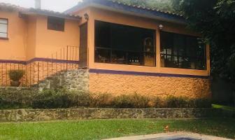 Foto de casa en venta en jardines delicias 97, jardines de delicias, cuernavaca, morelos, 9611208 No. 01