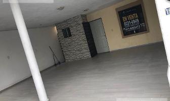 Foto de casa en venta en  , jardines guadalupe, guadalupe, nuevo león, 12265973 No. 01