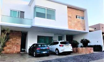 Foto de casa en venta en jardines , jardines del campestre, león, guanajuato, 0 No. 01
