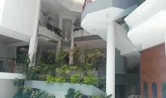 Foto de casa en venta en jardines , jardines en la montaña, tlalpan, df / cdmx, 0 No. 01